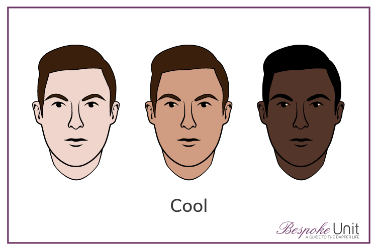 Faces-With-Cool-Tones-In-A-Row-Bordered