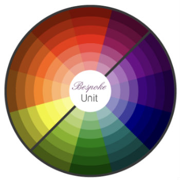 photograph about Printable Color Wheel Pdf named How In direction of Generate Coloration Get the job done For By yourself Inside Menswear Mens Design Marketing consultant