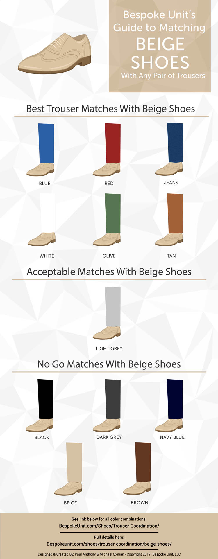 Beige-Shoes-Coordination-Graphic