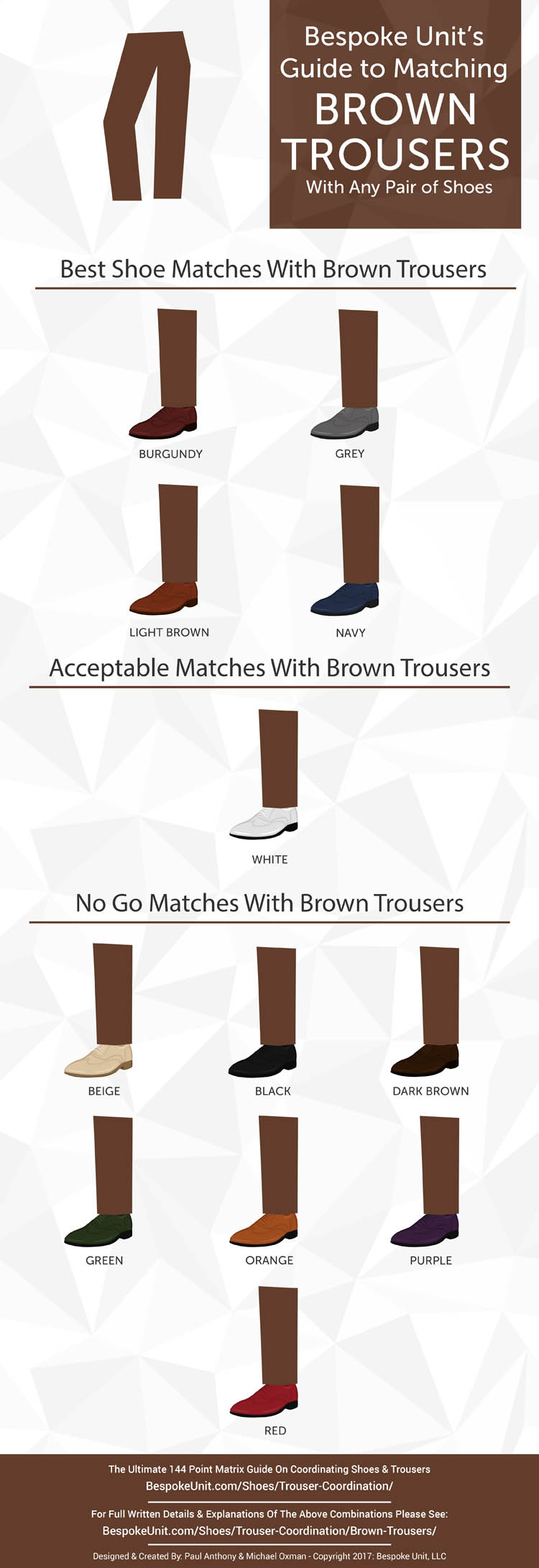 Brown-Trouser-Coordination-Graphic