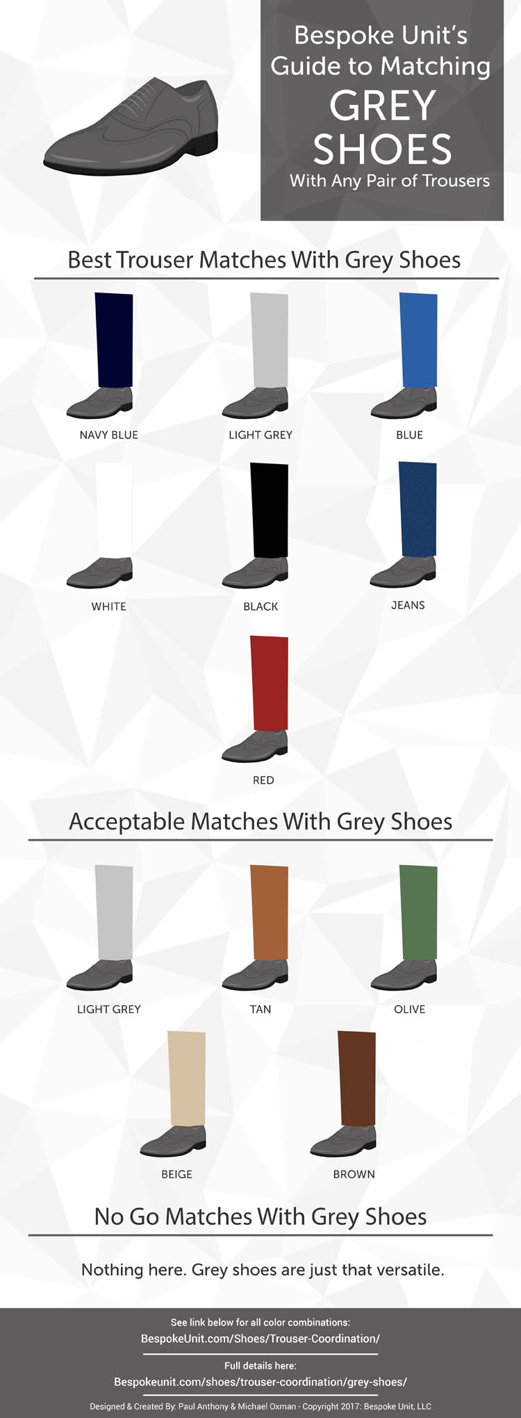 Grey-Shoe-Coordination-Graphic