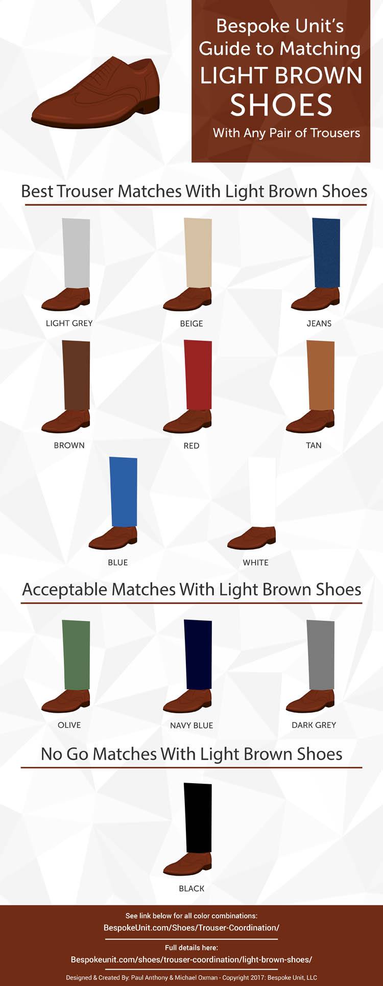 Light-Brown-Shoes-Coordination-Graphic