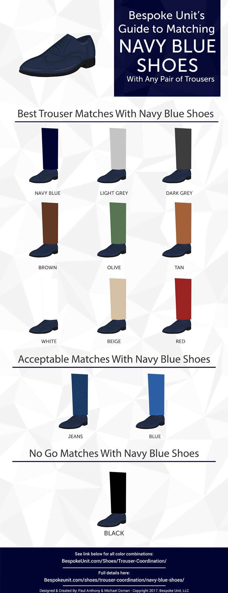 Navy-Shoes-Coordination-Graphic
