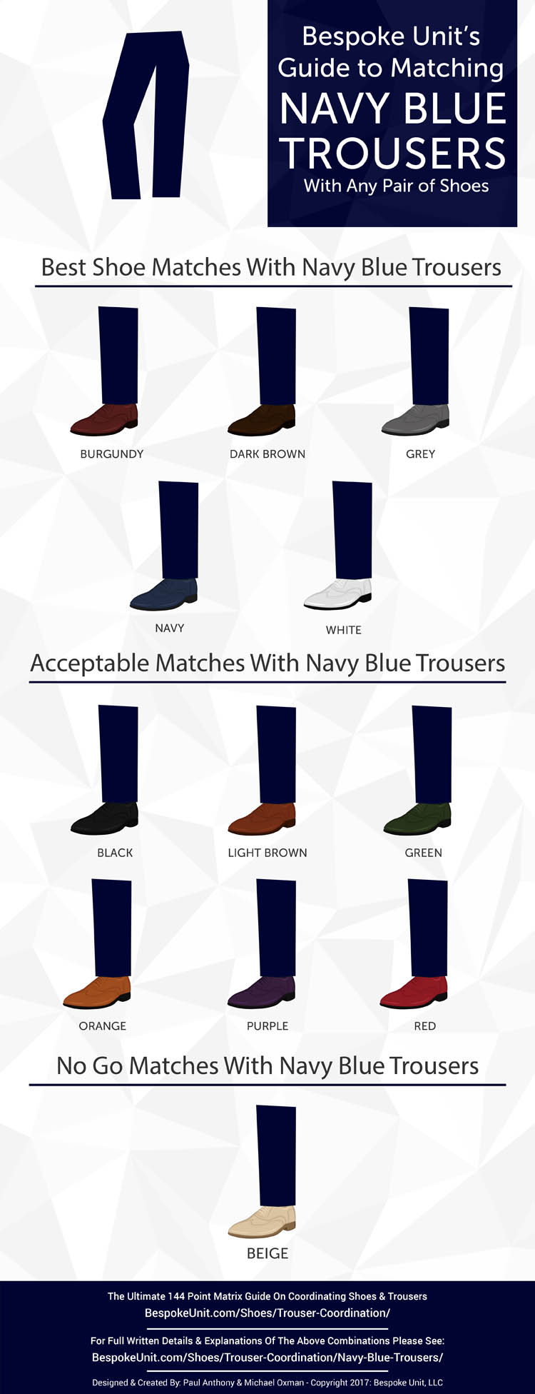 Navy-Trouser-Coordination-Graphic