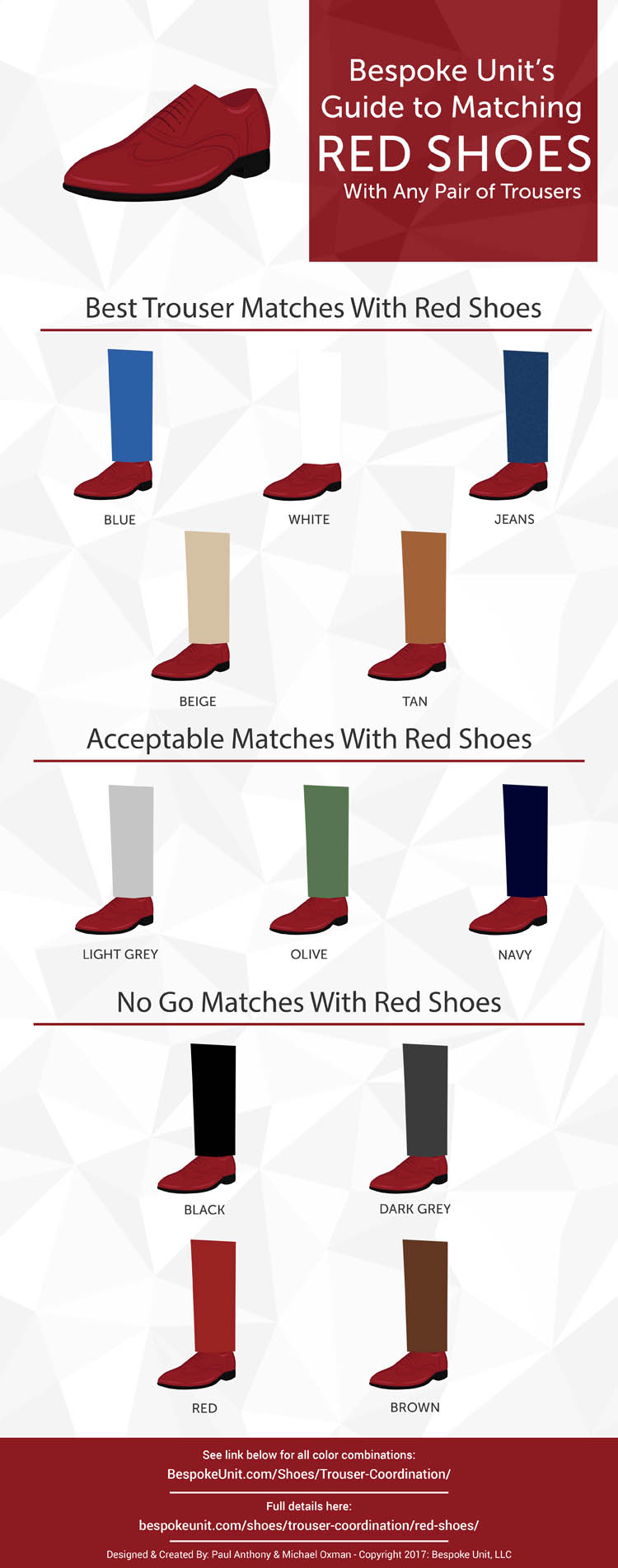 Red-Shoes-Coordination-Graphic