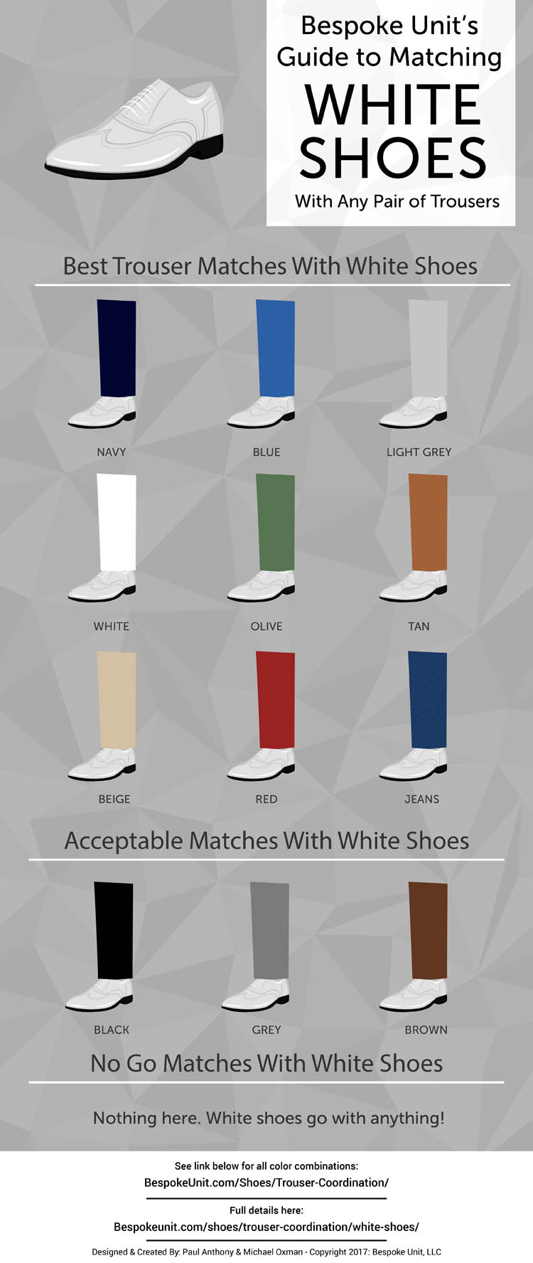 White-Shoes-Coordination-Graphic