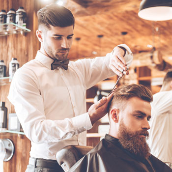 How To Speak To Your Barber Best Mens Haircut Guide For All Styles