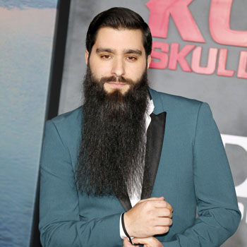 How Do You Grow Groom Style A Full Beard For Your Face Shape
