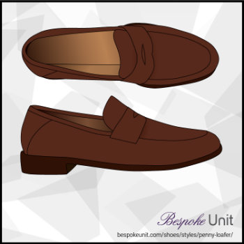 7661427219f Penny Loafer Guide  6 Best Penny Loafers   How To Wear Them