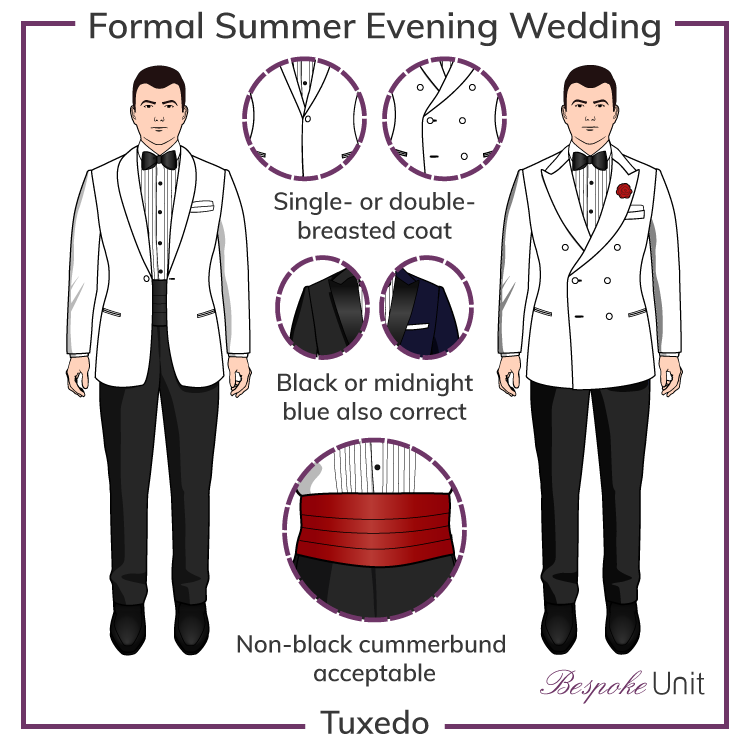 Summer-Formal-Evening-Wedding-Attire