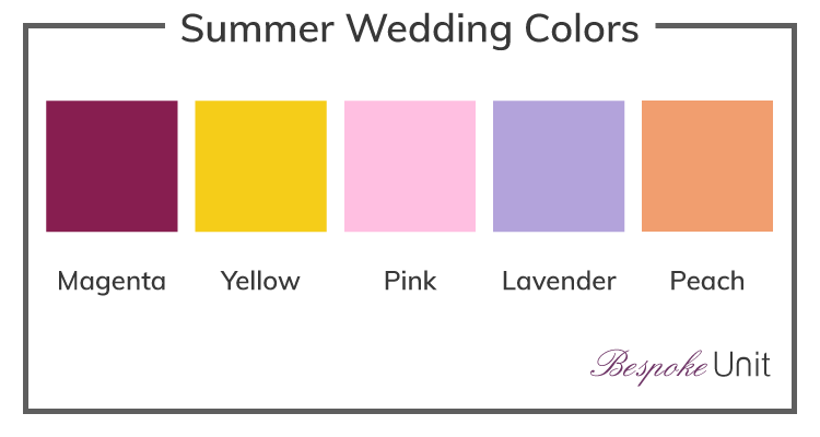 Summer-Wedding-Color-Blocks