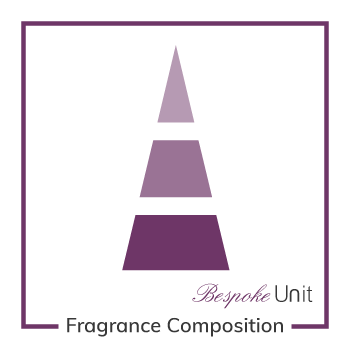 Fragrance Formula Composition