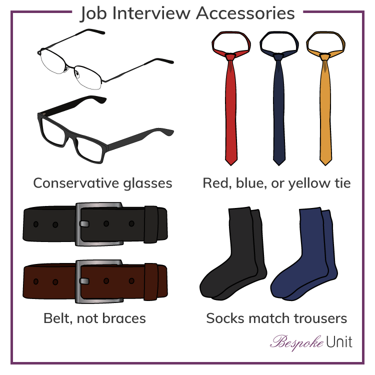 Job-Interview-Accessories