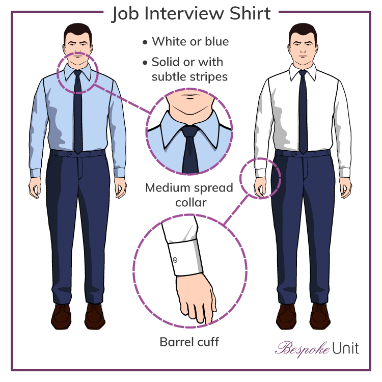 Job-Interview-Shirt