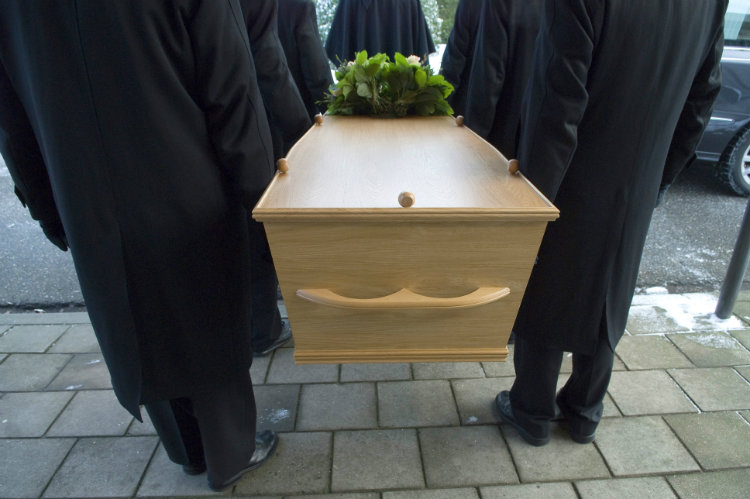 People-Carrying-A-Coffin
