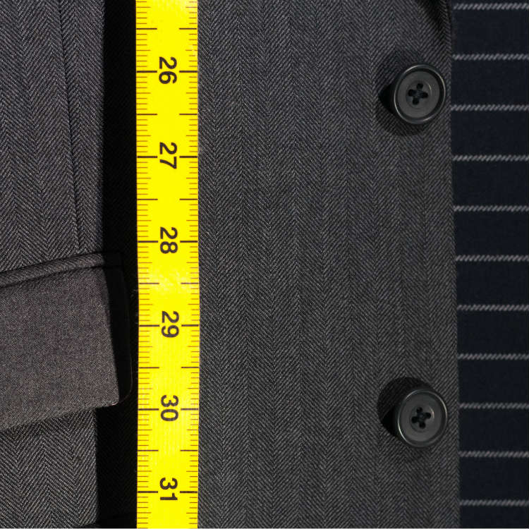Suit-And-Tape-Measure