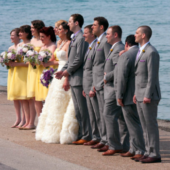 What To Wear To A Beach Wedding 1 Guide For Men