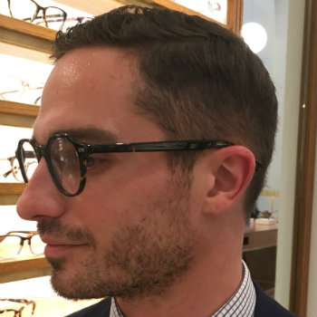 727b3c2af5e How Should Glasses Fit  Glasses Measuring Guide   Finding Your Size