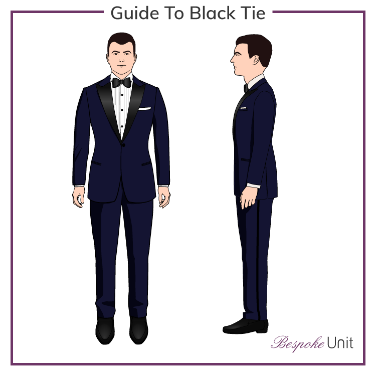 Black-Tie-Jacket-Closed