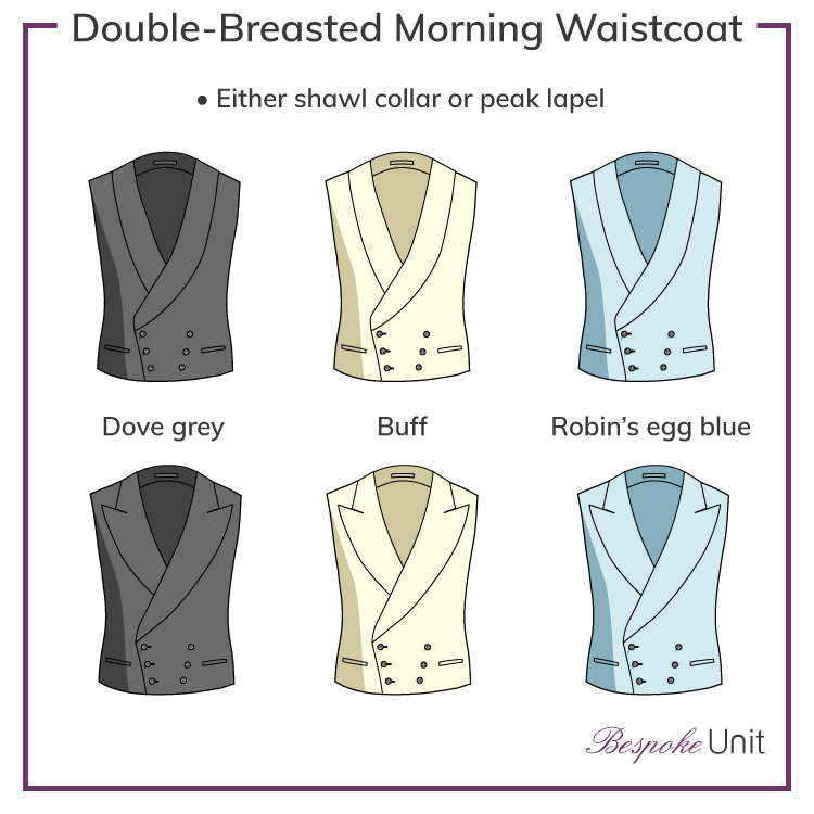 Double-Breasted-Morning-Waistcoat