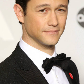 Joseph-Gordon-Levitt-Heart-Face-Shape