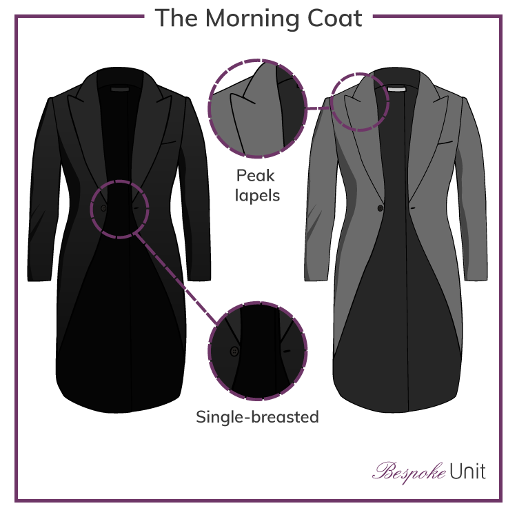Morning-Coat-Styles