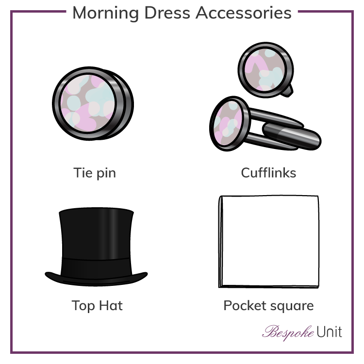 Morning-Dress-Accessories