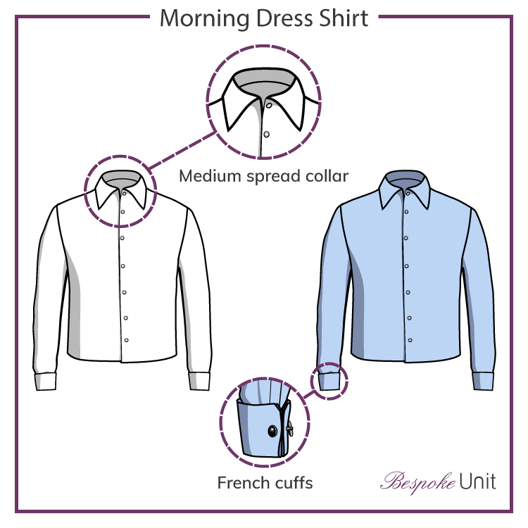 Morning-Dress-Shirt