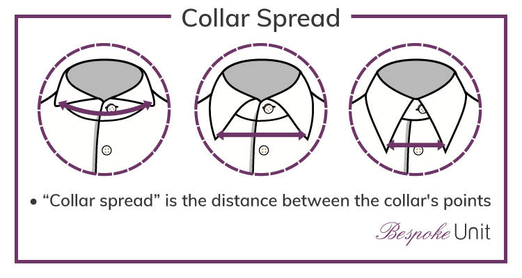 Shirt-Collar-Spreads-Graphic
