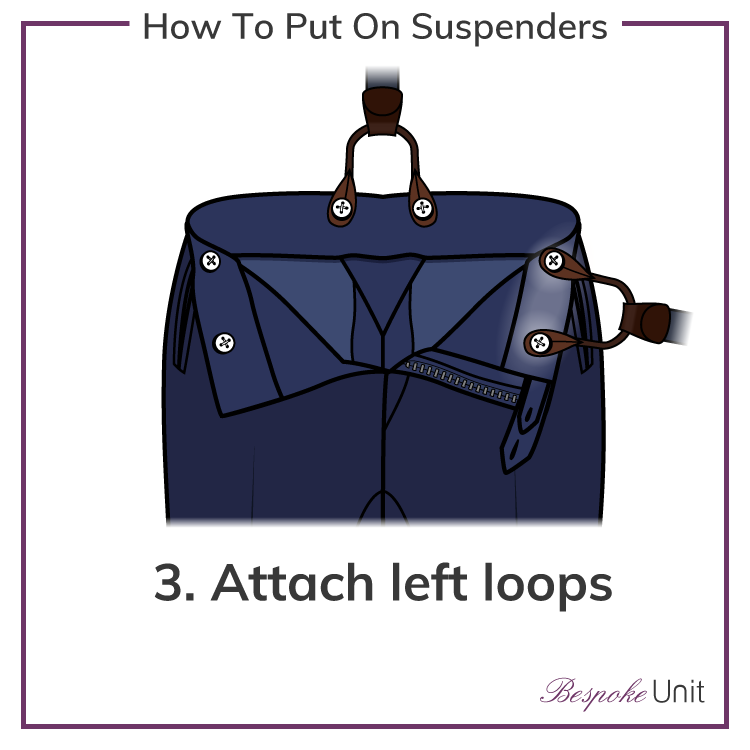 how-to-put-on-suspenders-step3