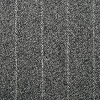 Grey-Flannel-Striped-Suit-Fabric
