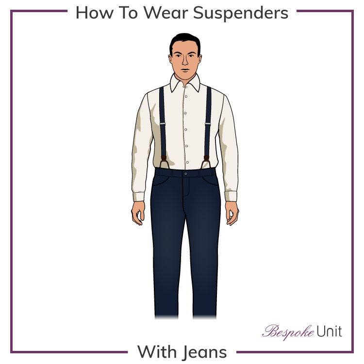 bc71a41d30e How To Wear Suspenders