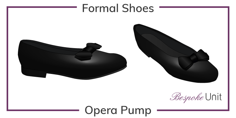 Formal-Shoes-Opera-Pump