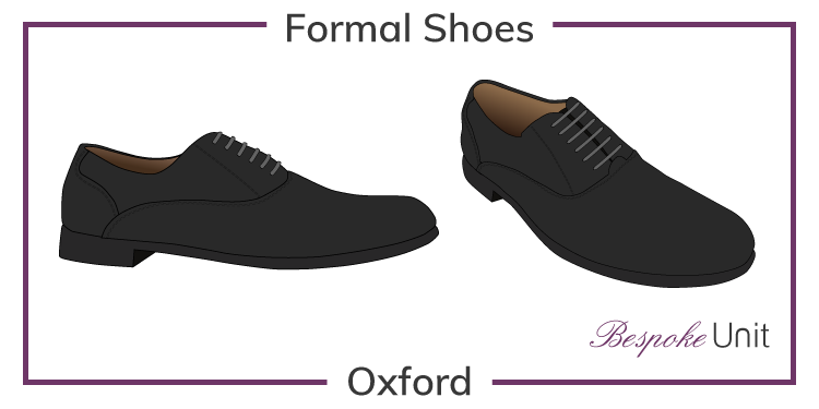 Formal-Shoes-Oxford