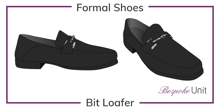 Semi-Formal-Shoes-Bit-Loafer