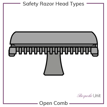 What-Is-An-Open-Comb-Razor