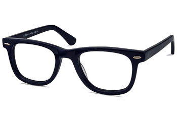 eyebuydirect blizzard wayfarer glasses