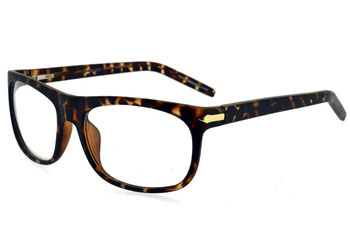 glasses usa tortoise talent square frame glasses