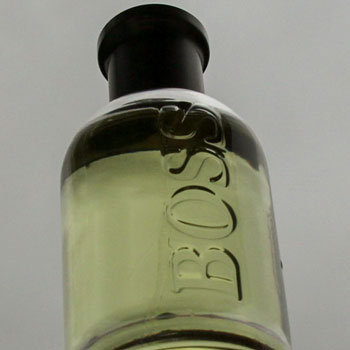 BOSS Bottled Fragrance Review: A Woody Aromatic Eau de Toilette By Hugo Boss