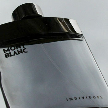 Montblanc Individuel Fragrance Review: Is This Affordable Cologne Worth All The Hype?