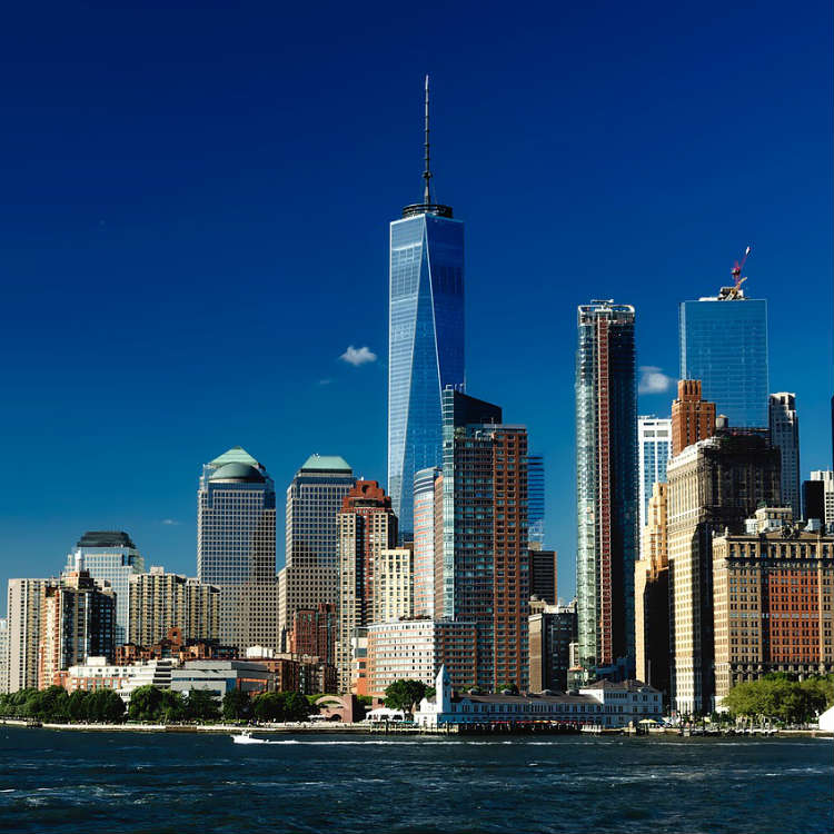 One World Trade Center Observatory: Guide To Freedom Tower NYC [Tickets, Restaurant & WTC Observation Deck]