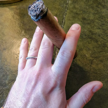 How To Properly Smoke A Cigar: Learn To Smoke A Cigar Like A Pro