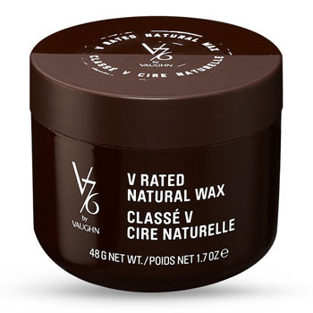 V76-by-Vaughn-V-Rated-Natural-Wax
