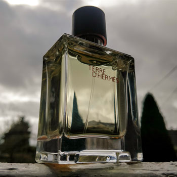 Pureamp; Fragrance The D'hermès ReviewA Intense Fall Cologne Terre For 54jqR3AL