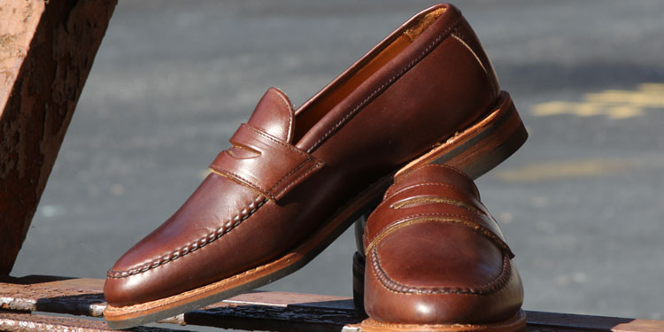 Allen-Edmonds-Addison-Penny-Loafer