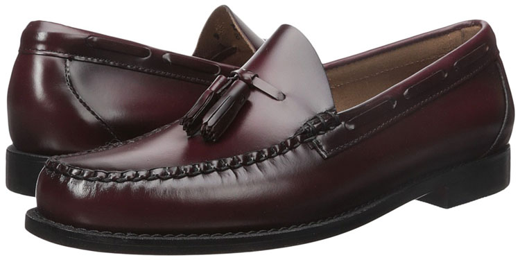 GH-Basse-Lexington-Tassel-Loafers