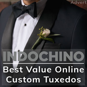 Indochino Link Block