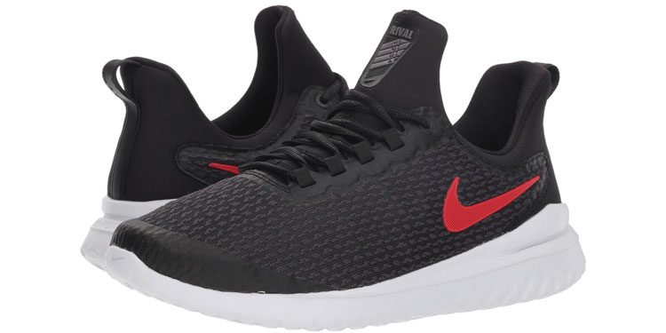 newest collection 6d608 af5f5 Nike Renew Rival Running Shoe