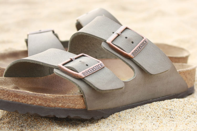 How To Wear Mens Birkenstocks & Best Birkenstock Sandals For Men