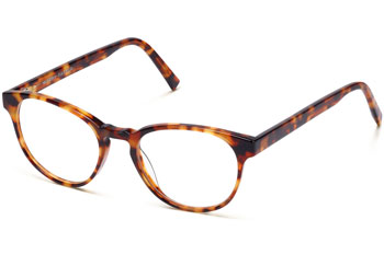 warby-parker-Whalen-round-glasses